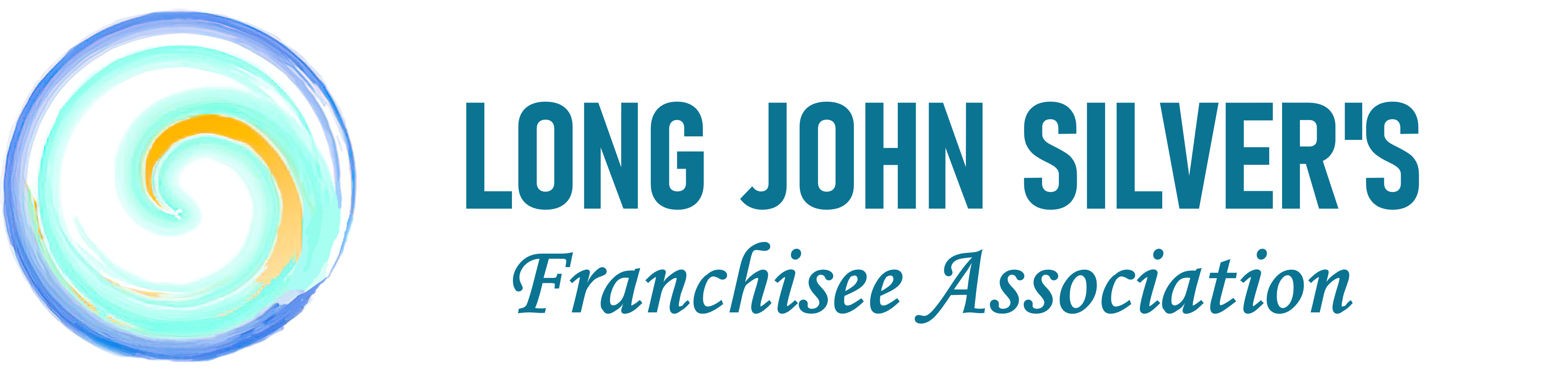 Long John Silver's Franchisee Association